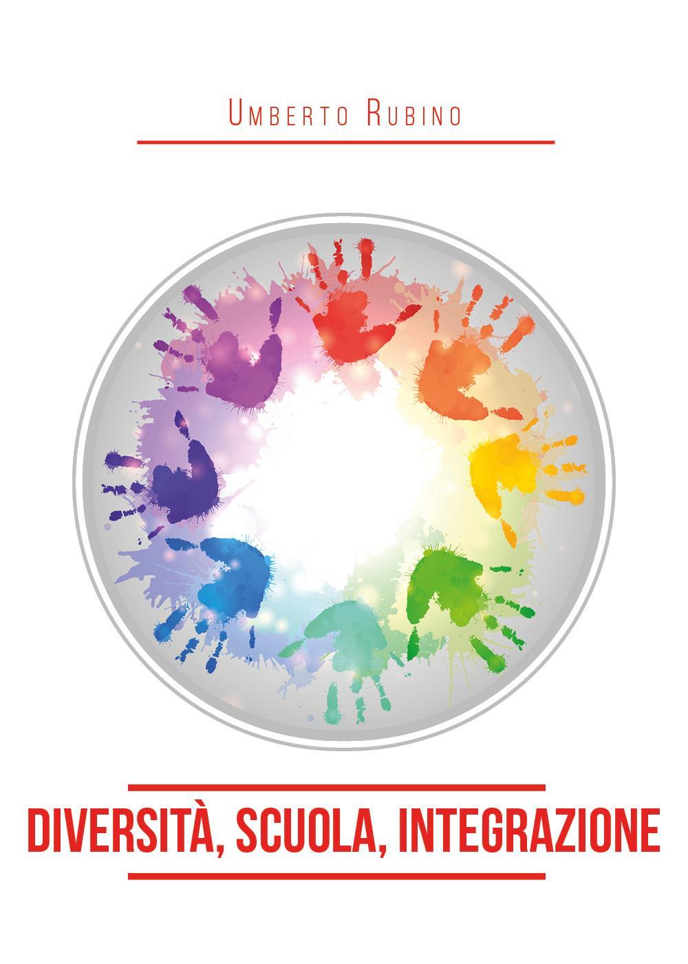 Diversità, scuola, integrazione