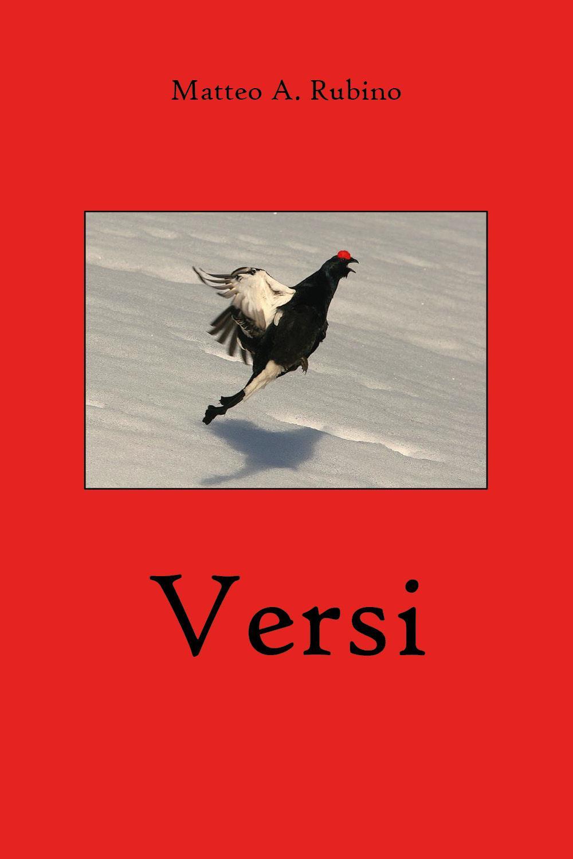 Versi