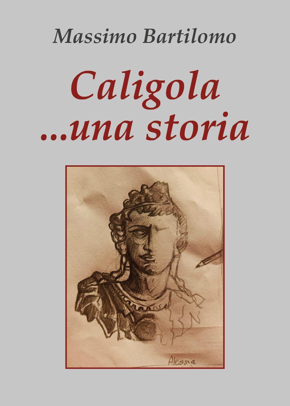 Caligola...una storia