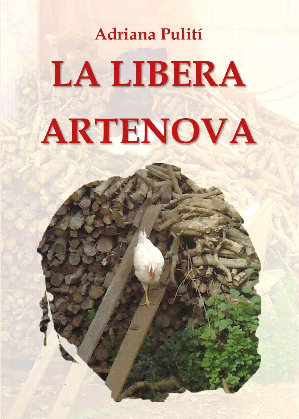La Libera Artenova