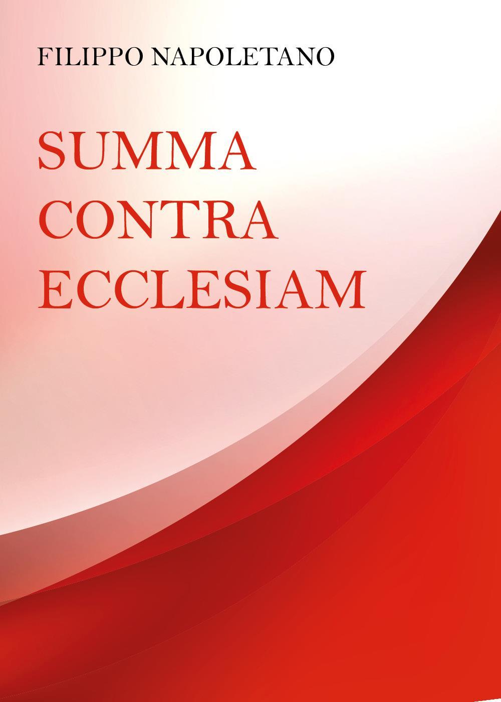 Summa Contra Ecclesiam