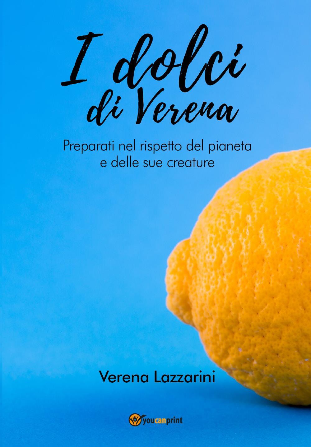 I dolci di Verena
