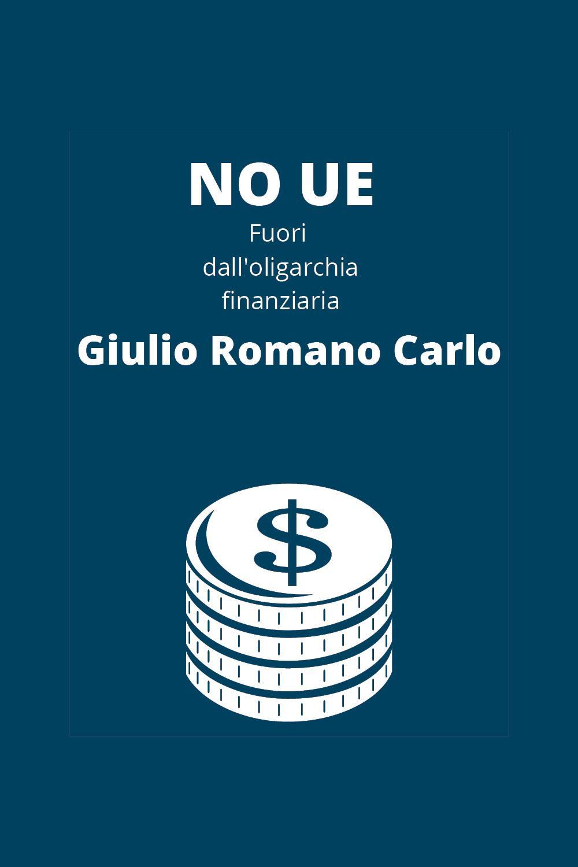 No UE, fuori dall'oligarchia finanziaria