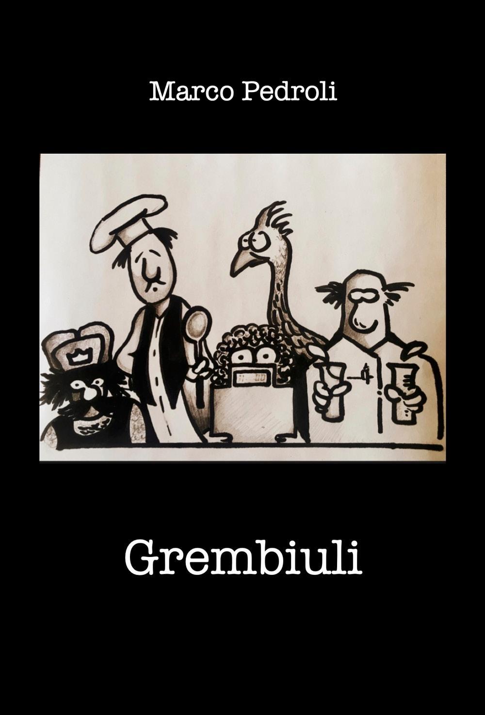 Grembiuli
