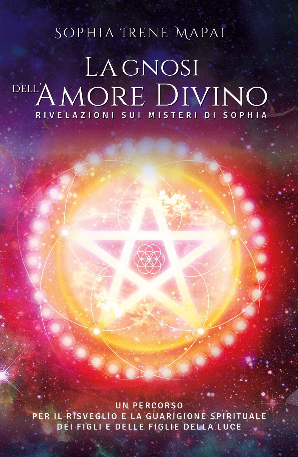 La Gnosi dell'Amore Divino