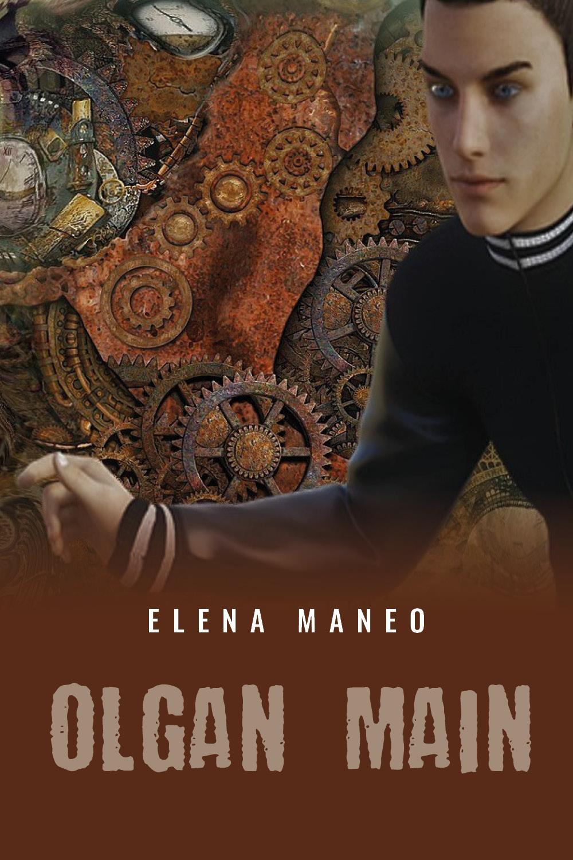Olgan Main