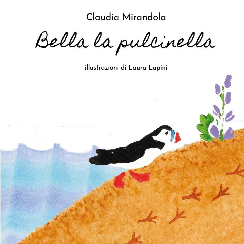 Bella la Pulcinella