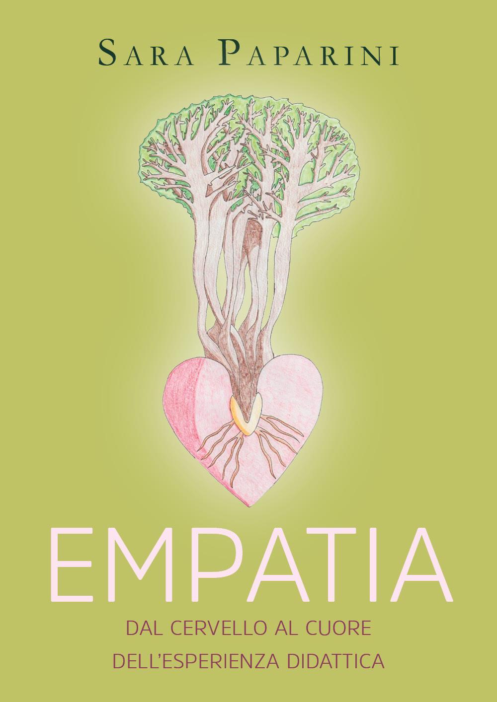 Empatia, dal cervello al cuore dell'esperienza didattica
