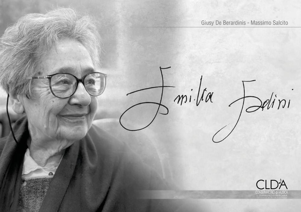 Emilia Fadini