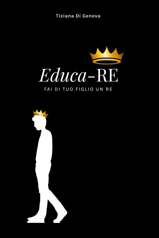 Educa-RE
