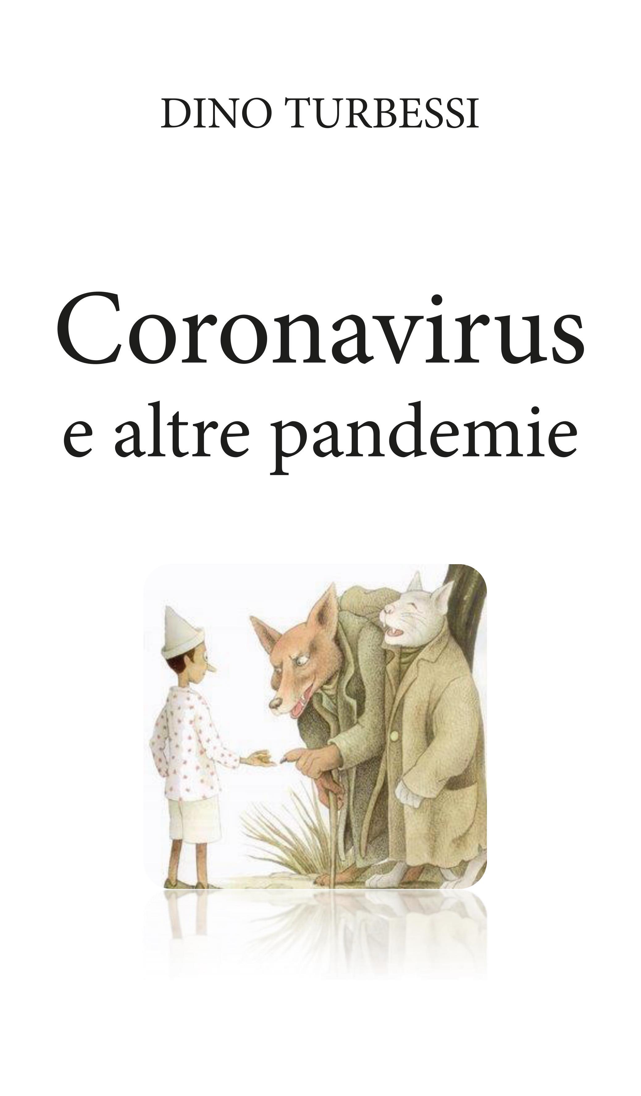 Coronavirus e altre pandemie