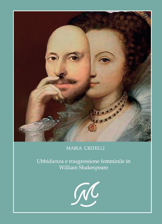 Ubbidienza e trasgressione femminile in Shakespeare