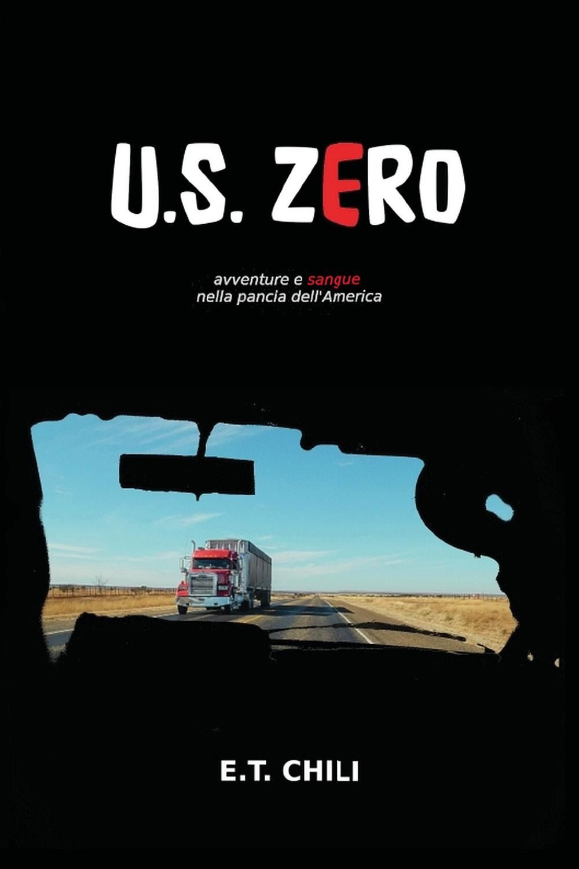 U.S. ZERO
