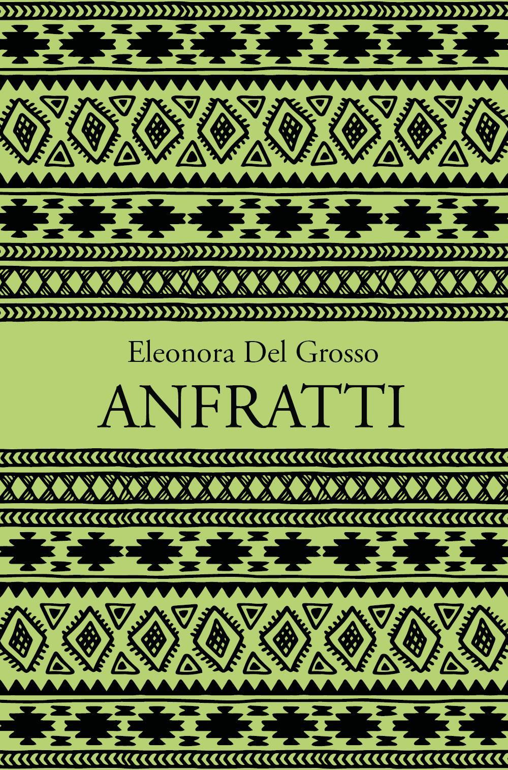 Anfratti