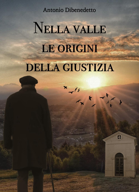 Nella valle le origini della giustizia