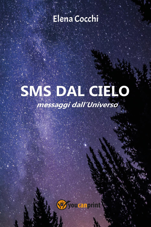 SMS dal Cielo - messaggi dall'Universo