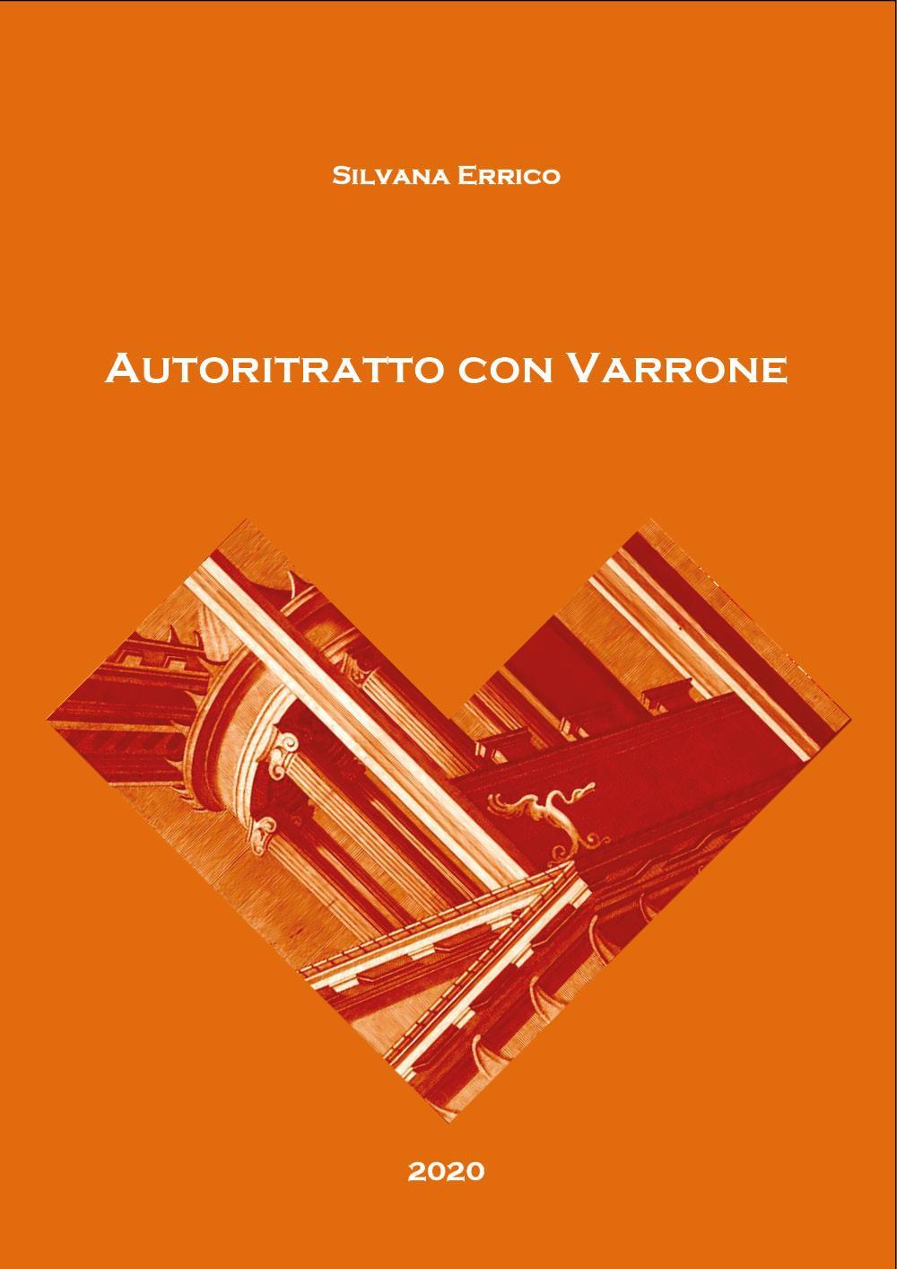 Autoritratto con Varrone