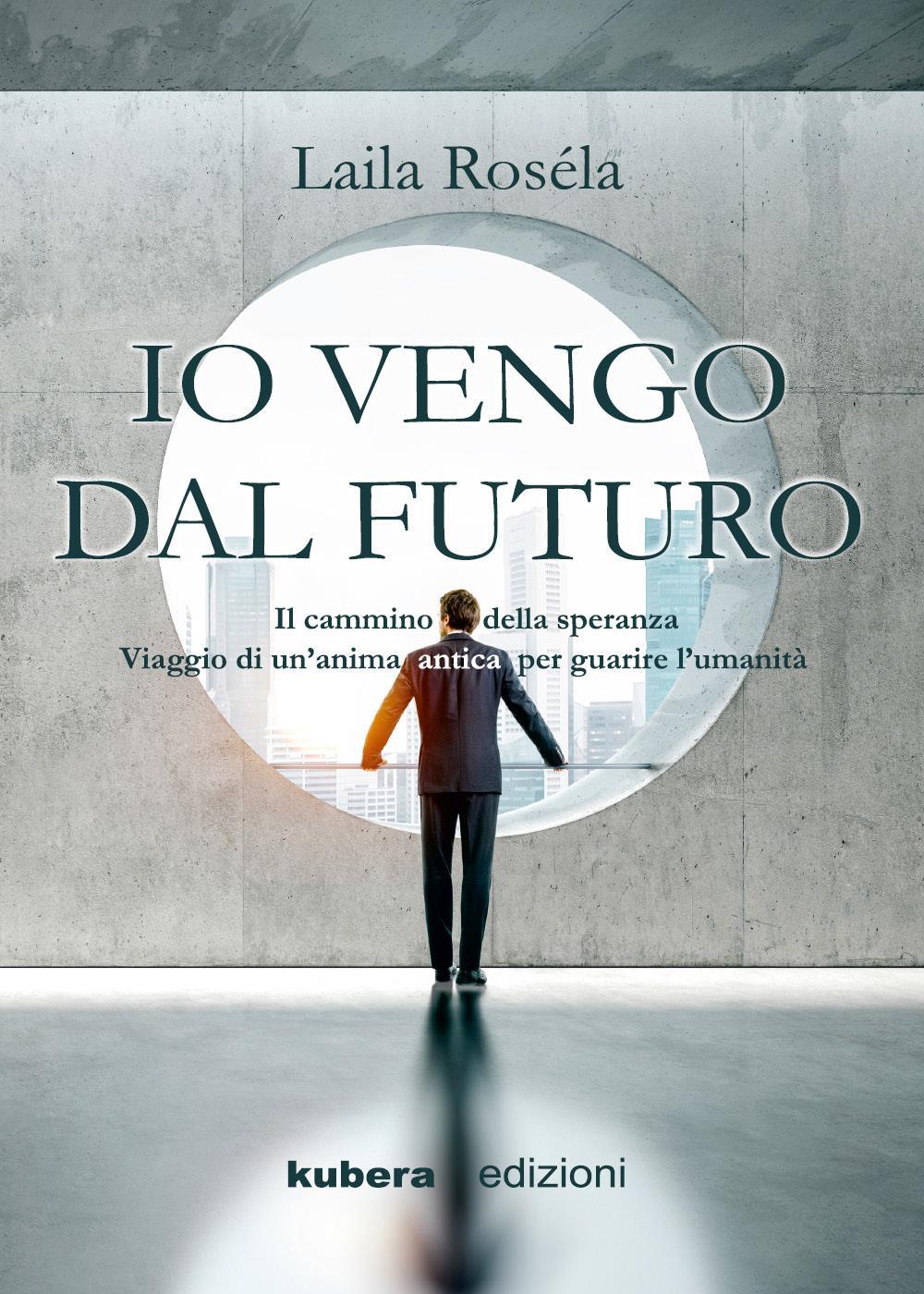 Io vengo dal futuro