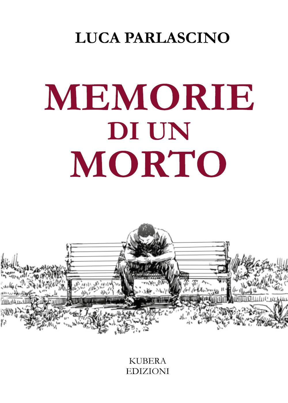 Memorie di un morto