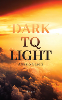 Dark TQ Light