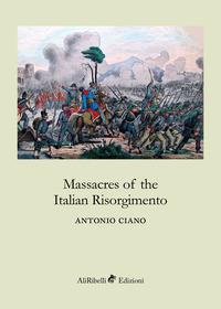 Massacres of the italian Risorgimento