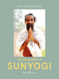 Autobiography of Sunyogi