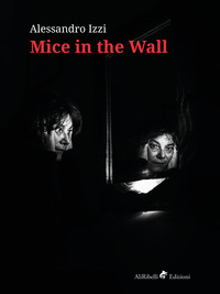 Mice in the wall