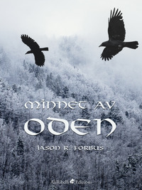 Minnet av Oden