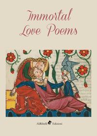 Immortal love poems