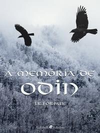 A memória de Odin