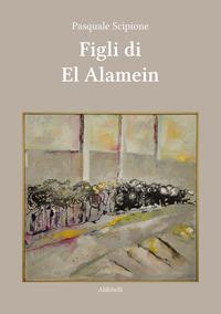 Figli di El Alamein