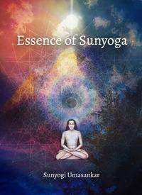 Essence of sunyoga