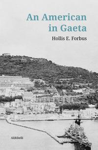An american in Gaeta