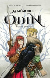 La mémoire d'Odin