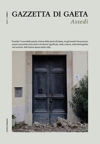 Gazzetta di Gaeta Vol.1