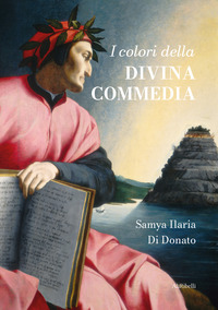 I colori della Divina Commedia