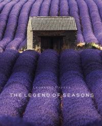 The legend of seasons