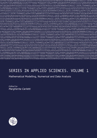 Mathematical Modelling, Numerical and Data Analysis