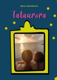 Tataurora
