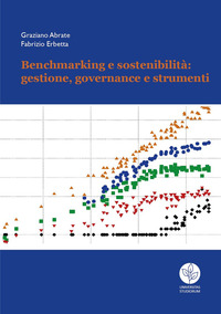 Benchmarking e sostenibilità: strategie e strumenti