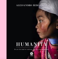 Humanity. Ediz. italiana e inglese