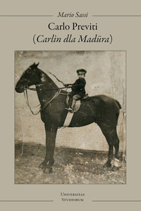 Carlo Previti (Carlìn dla Madüra)