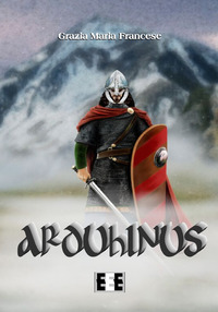 Arduhinus