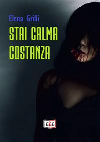Stai calma Costanza