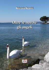 Oltre le nuvole gli angeli