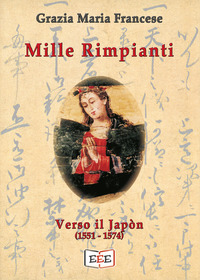 Mille rimpianti - Verso il Japòn