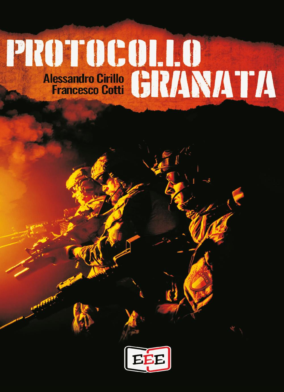 Protocollo Granata