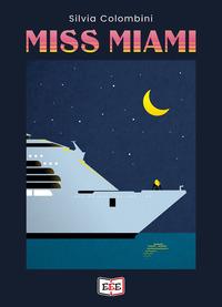 Miss Miami