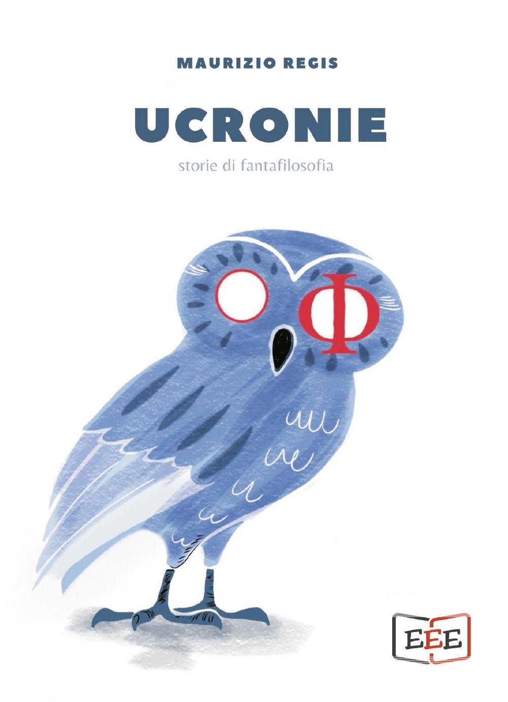 Ucronie