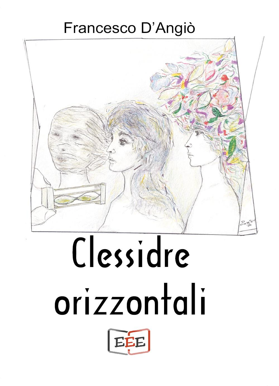 Clessidre orizzontali